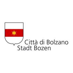 Sala del Commiato del Comune di Bolzano | CaseFunerarie.it