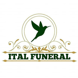 Onoranze Funebri - Ital Funeral Associated