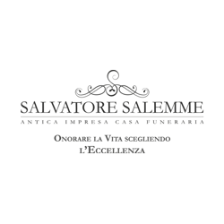 Casa Funeraria Salvatore Salemme